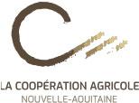 La Cooperative Agricole Nouvelle-Aquitaine